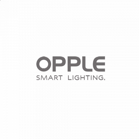 OPPLE Smart Lighting